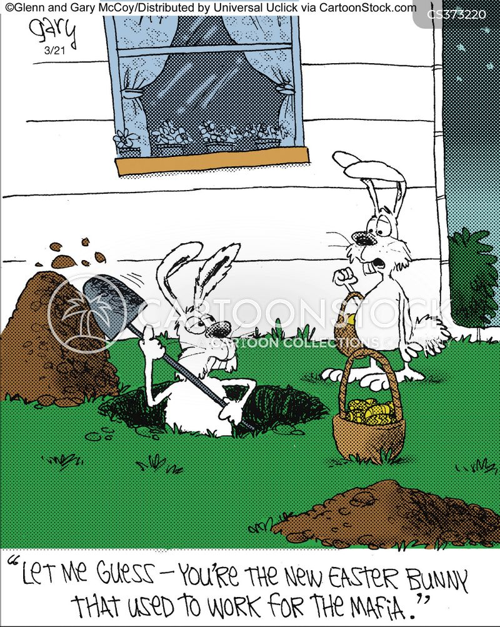 dug cartoon
