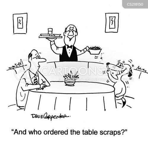 scraps cartoon