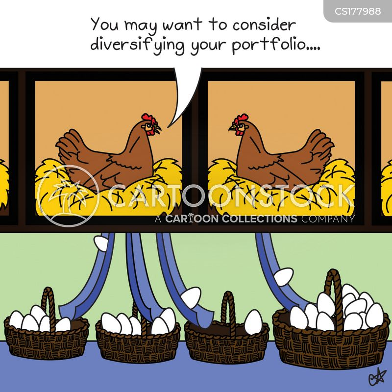 Image result for egg factory funny