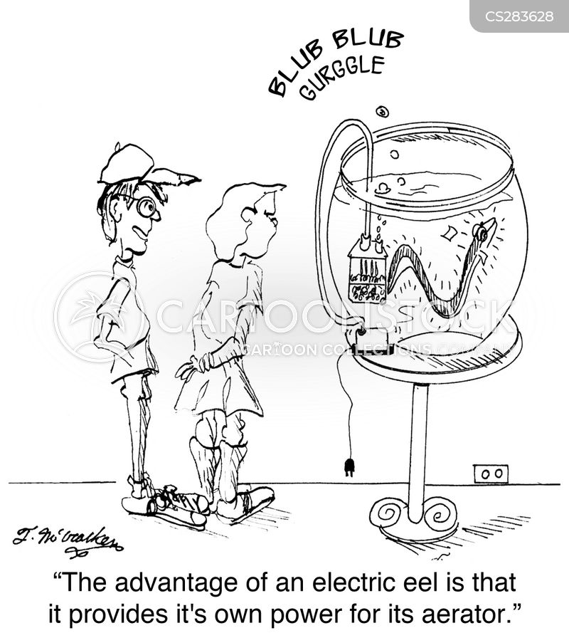Aerators cartoons, Aerators cartoon, funny, Aerators picture, Aerators pictures, Aerators image, Aerators images, Aerators illustration, Aerators illustrations
