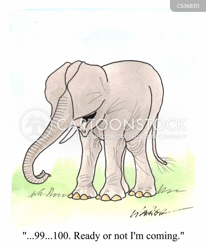 dumbo cartoon
