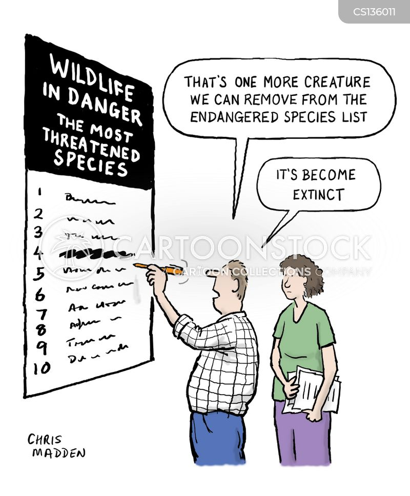 Endangered Animals cartoons, Endangered Animals cartoon, funny, Endangered Animals picture, Endangered Animals pictures, Endangered Animals image, Endangered Animals images, Endangered Animals illustration, Endangered Animals illustrations