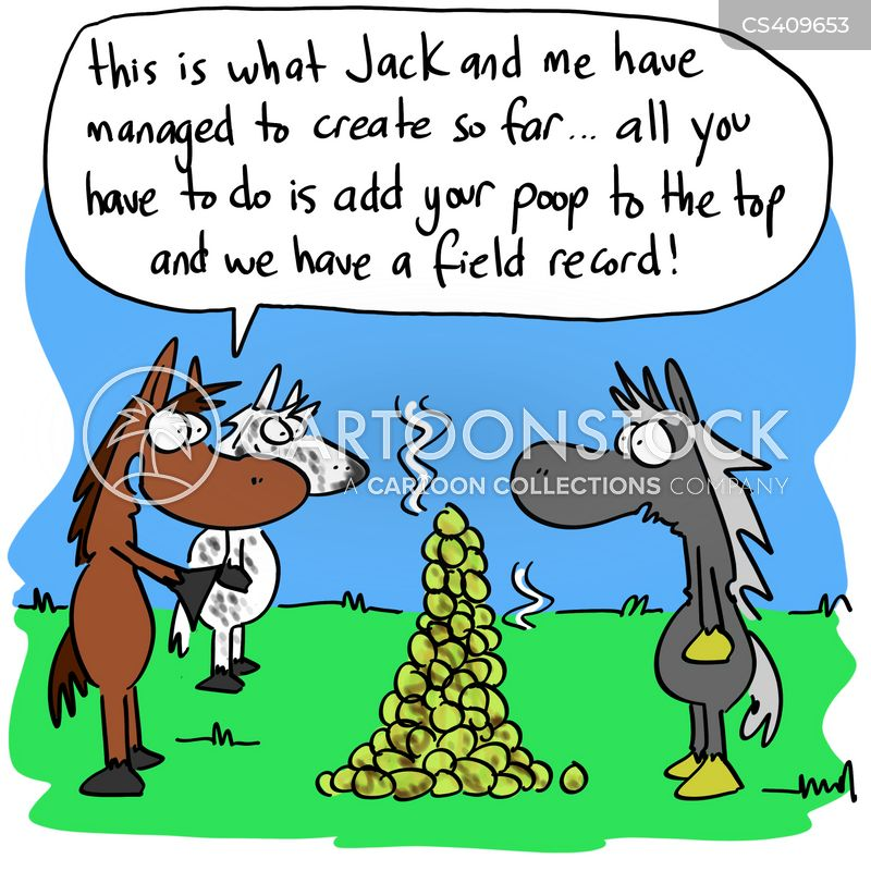 Record Breakers cartoons, Record Breakers cartoon, funny, Record Breakers picture, Record Breakers pictures, Record Breakers image, Record Breakers images, Record Breakers illustration, Record Breakers illustrations