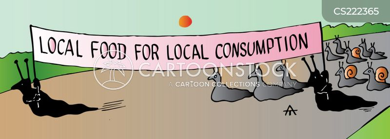 Local Businesses cartoons, Local Businesses cartoon, funny, Local Businesses picture, Local Businesses pictures, Local Businesses image, Local Businesses images, Local Businesses illustration, Local Businesses illustrations