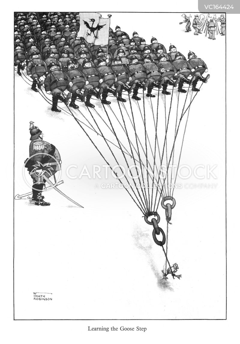 Army Training cartoons, Army Training cartoon, funny, Army Training picture, Army Training pictures, Army Training image, Army Training images, Army Training illustration, Army Training illustrations