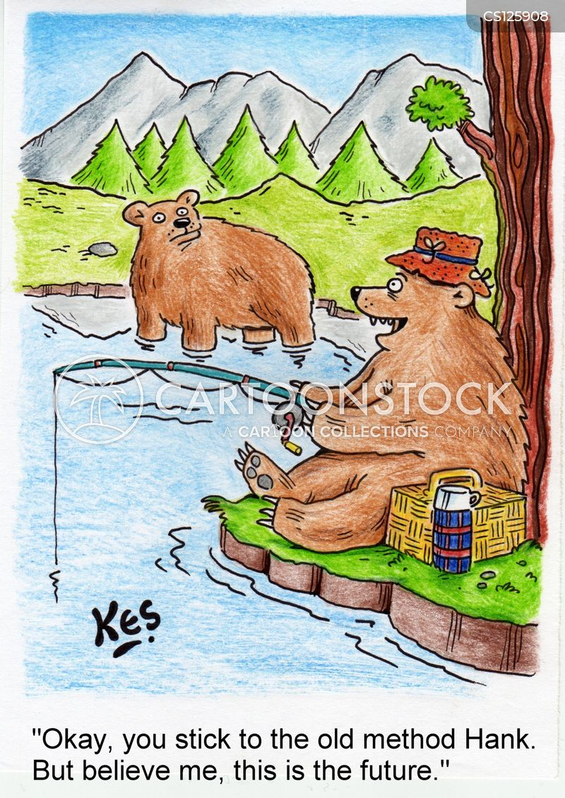 Colorado Cartoon, Colorado Cartoons, Colorado Bild, Colorado Bilder, Colorado Karikatur, Colorado Karikaturen, Colorado Illustration, Colorado Illustrationen, Colorado Witzzeichnung, Colorado Witzzeichnungen