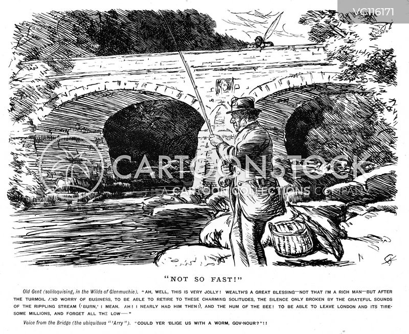 Fishing-rod cartoons, Fishing-rod cartoon, funny, Fishing-rod picture, Fishing-rod pictures, Fishing-rod image, Fishing-rod images, Fishing-rod illustration, Fishing-rod illustrations