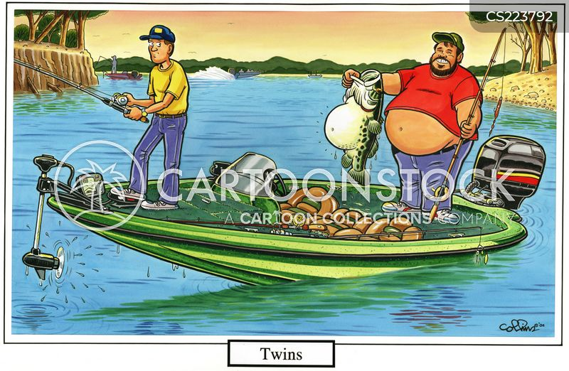 how to fish two rods on one downrigger
