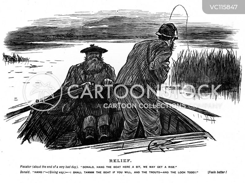 Lake cartoons, Lake cartoon, funny, Lake picture, Lake pictures, Lake image, Lake images, Lake illustration, Lake illustrations