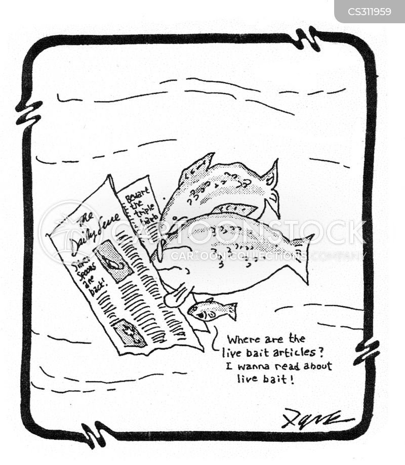 Comic Newspaper Articles Newspaper Article Cartoon 4 of