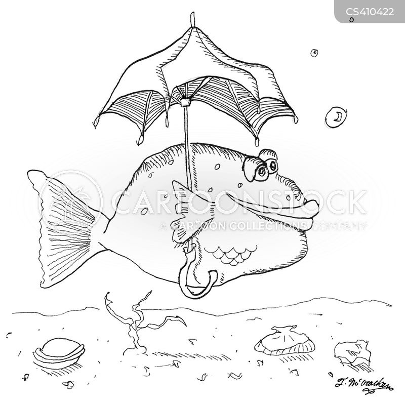 Oceanography cartoons, Oceanography cartoon, funny, Oceanography picture, Oceanography pictures, Oceanography image, Oceanography images, Oceanography illustration, Oceanography illustrations