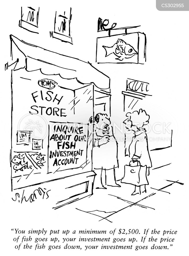 Price of fish cartoons and comics funny pictures from for Fish stocking prices