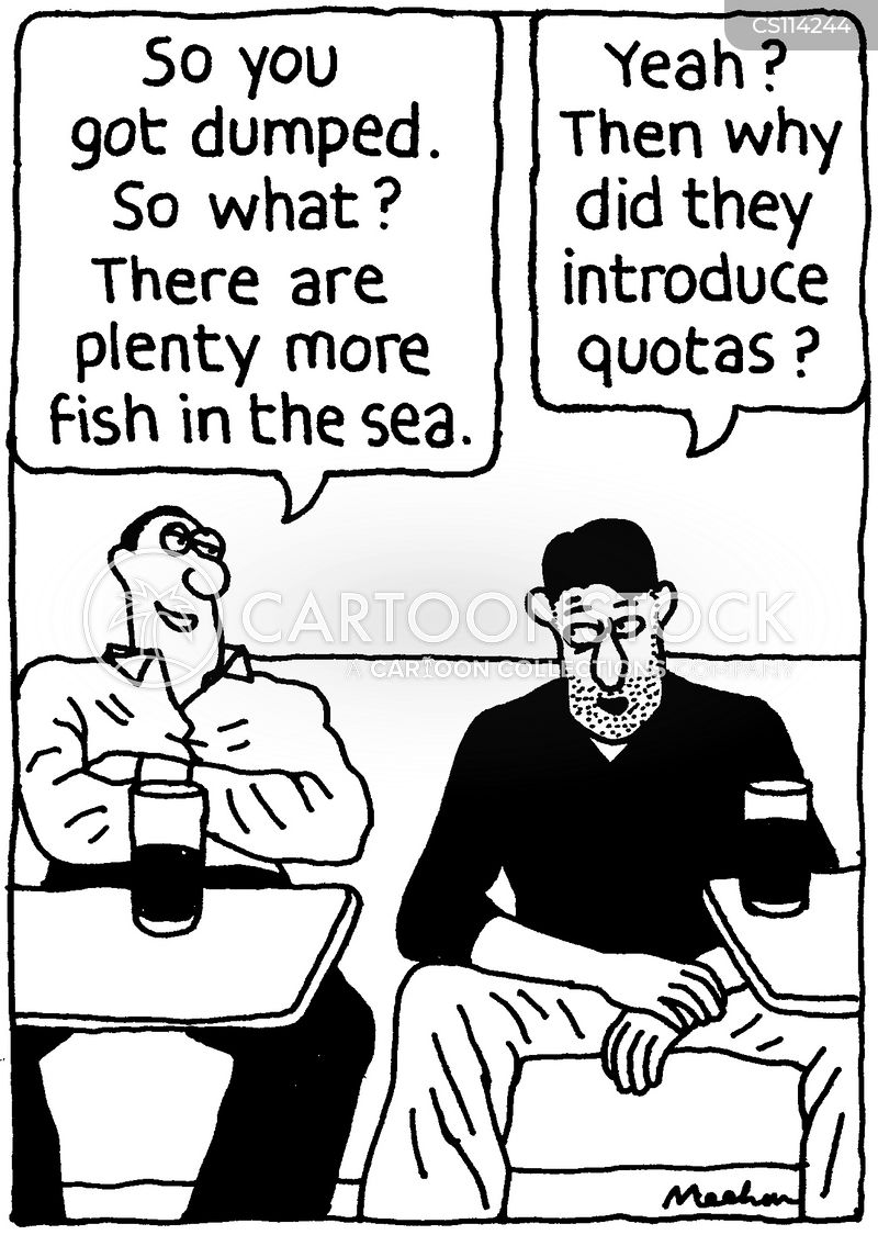 Quotas cartoons, Quotas cartoon, funny, Quotas picture, Quotas pictures, Quotas image, Quotas images, Quotas illustration, Quotas illustrations