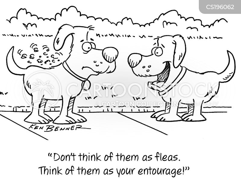 Entourages cartoons, Entourages cartoon, funny, Entourages picture, Entourages pictures, Entourages image, Entourages images, Entourages illustration, Entourages illustrations