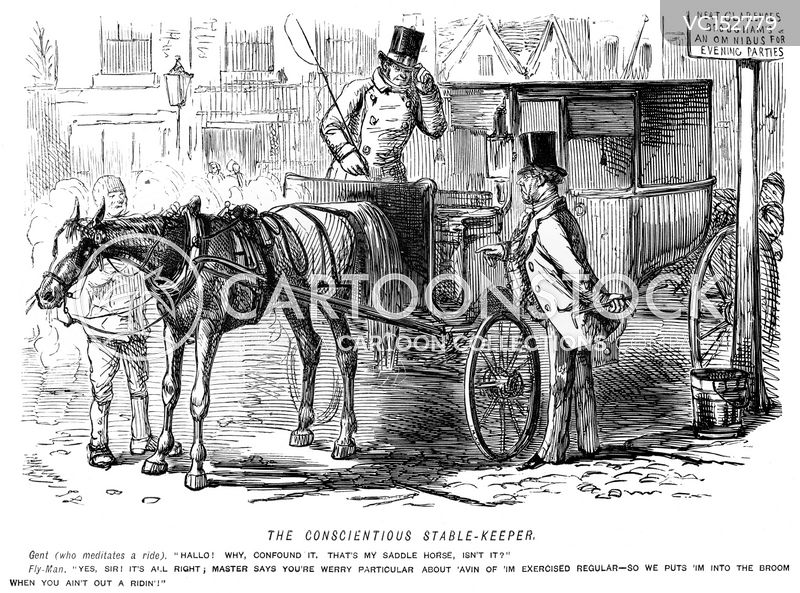 Transport cartoons, Transport cartoon, funny, Transport picture, Transport pictures, Transport image, Transport images, Transport illustration, Transport illustrations
