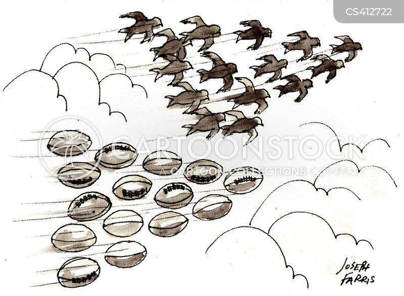 Flying Formations cartoons, Flying Formations cartoon, funny, Flying Formations picture, Flying Formations pictures, Flying Formations image, Flying Formations images, Flying Formations illustration, Flying Formations illustrations