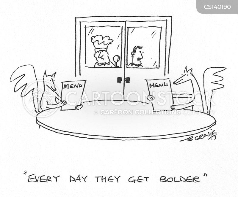 Boldness cartoons, Boldness cartoon, funny, Boldness picture, Boldness pictures, Boldness image, Boldness images, Boldness illustration, Boldness illustrations
