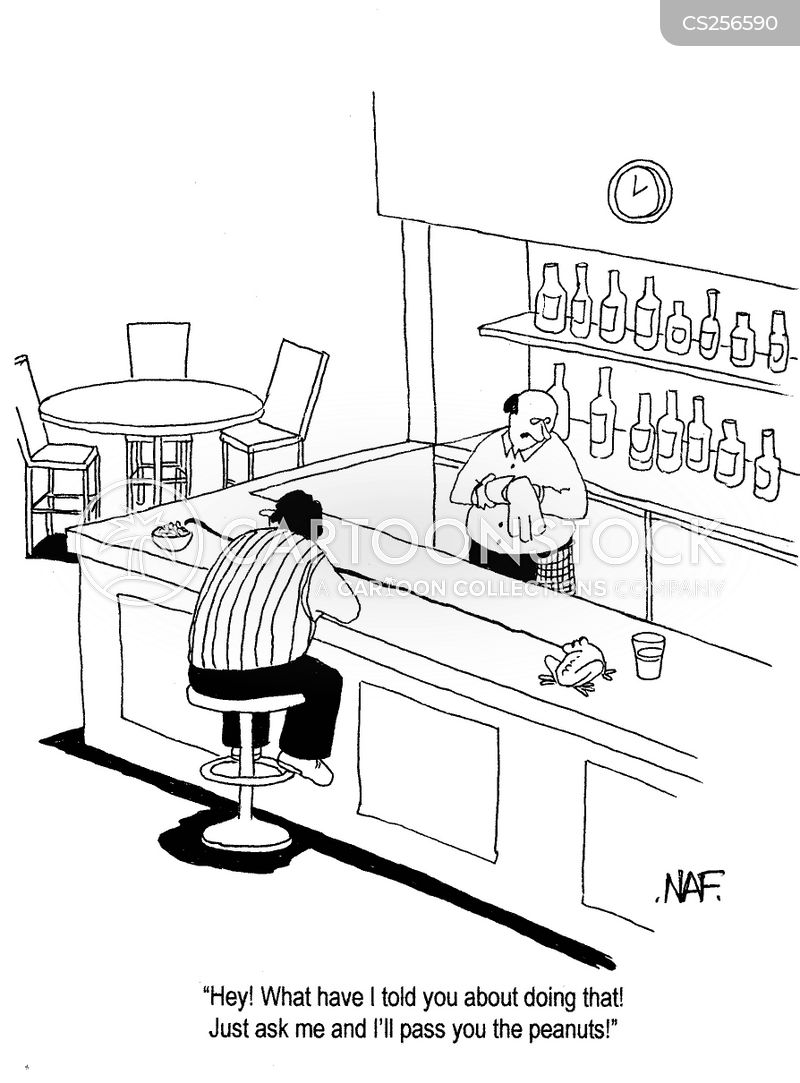 Bar Nuts cartoons, Bar Nuts cartoon, funny, Bar Nuts picture, Bar Nuts pictures, Bar Nuts image, Bar Nuts images, Bar Nuts illustration, Bar Nuts illustrations