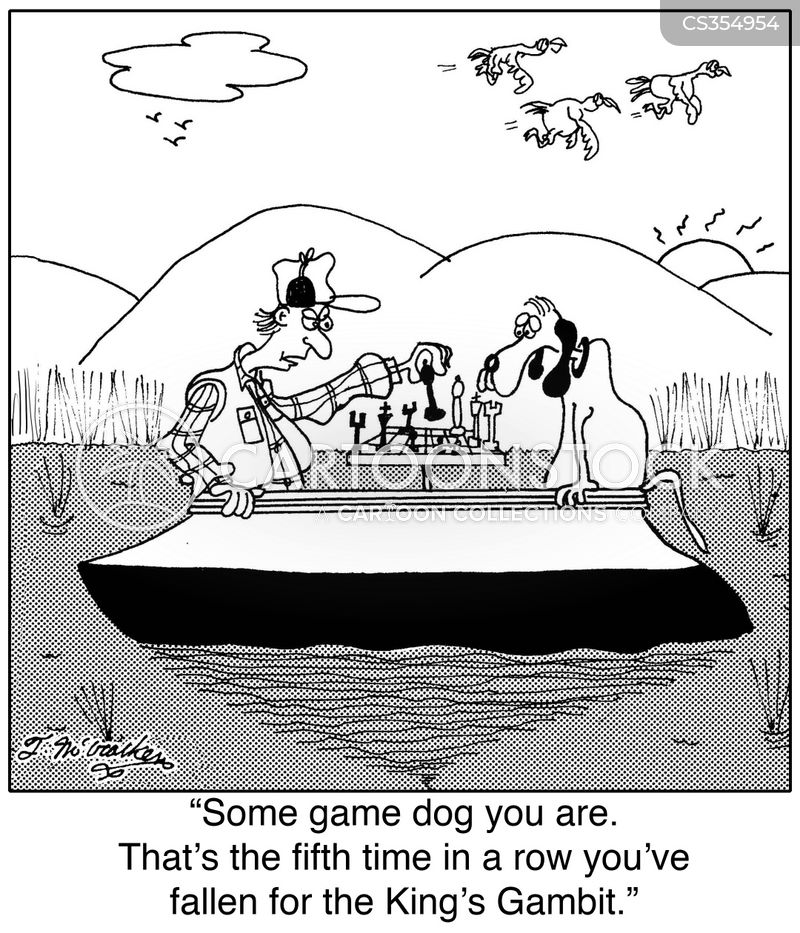 Game Dog cartoons, Game Dog cartoon, funny, Game Dog picture, Game Dog pictures, Game Dog image, Game Dog images, Game Dog illustration, Game Dog illustrations