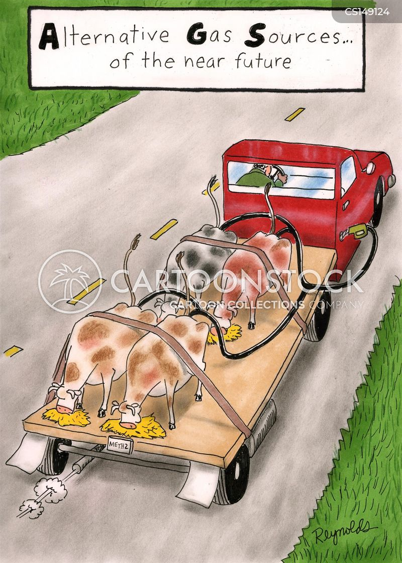 Gas Station cartoons, Gas Station cartoon, funny, Gas Station picture, Gas Station pictures, Gas Station image, Gas Station images, Gas Station illustration, Gas Station illustrations