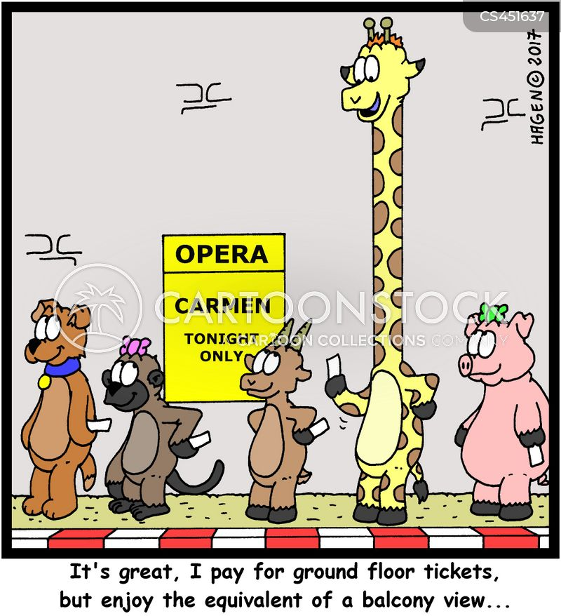 Theatre-goer cartoons, Theatre-goer cartoon, funny, Theatre-goer picture, Theatre-goer pictures, Theatre-goer image, Theatre-goer images, Theatre-goer illustration, Theatre-goer illustrations