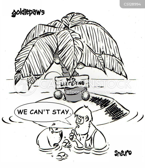 golden retriever cartoon