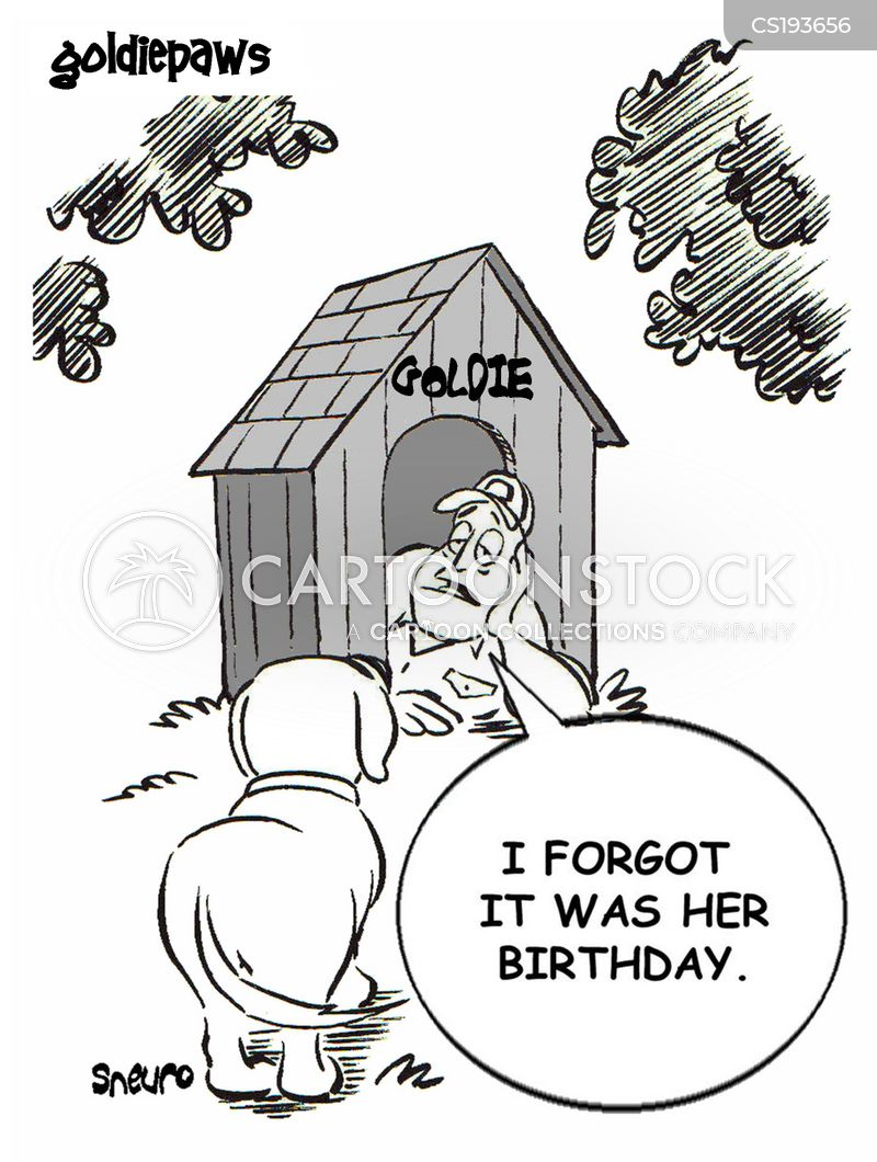 Kennel cartoons, Kennel cartoon, funny, Kennel picture, Kennel pictures, Kennel image, Kennel images, Kennel illustration, Kennel illustrations