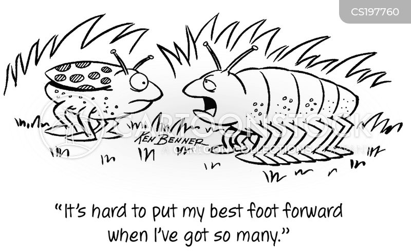 Best Foot Forward cartoons, Best Foot Forward cartoon, funny, Best Foot Forward picture, Best Foot Forward pictures, Best Foot Forward image, Best Foot Forward images, Best Foot Forward illustration, Best Foot Forward illustrations