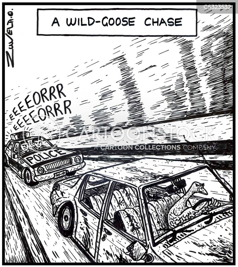 Car Chases cartoons, Car Chases cartoon, funny, Car Chases picture, Car Chases pictures, Car Chases image, Car Chases images, Car Chases illustration, Car Chases illustrations
