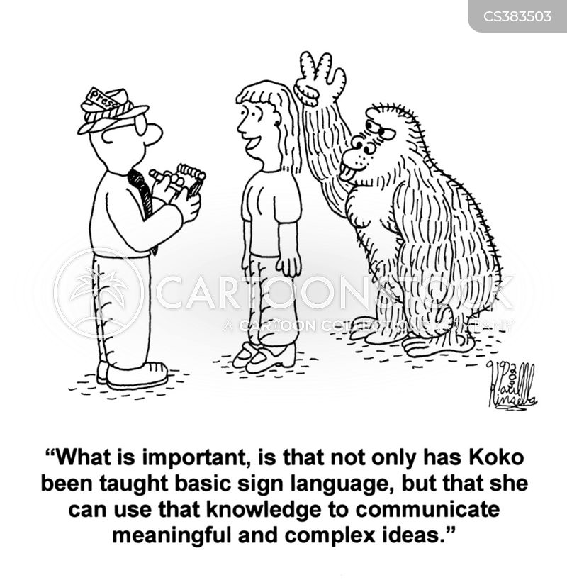 Sign Language cartoons, Sign Language cartoon, funny, Sign Language picture, Sign Language pictures, Sign Language image, Sign Language images, Sign Language illustration, Sign Language illustrations