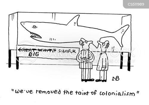 renaming cartoon