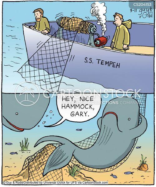 Naughty plenty fish