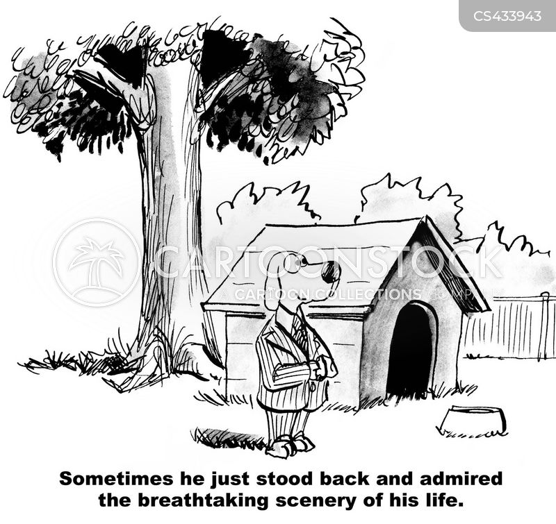 Appreciating Life cartoons, Appreciating Life cartoon, funny, Appreciating Life picture, Appreciating Life pictures, Appreciating Life image, Appreciating Life images, Appreciating Life illustration, Appreciating Life illustrations