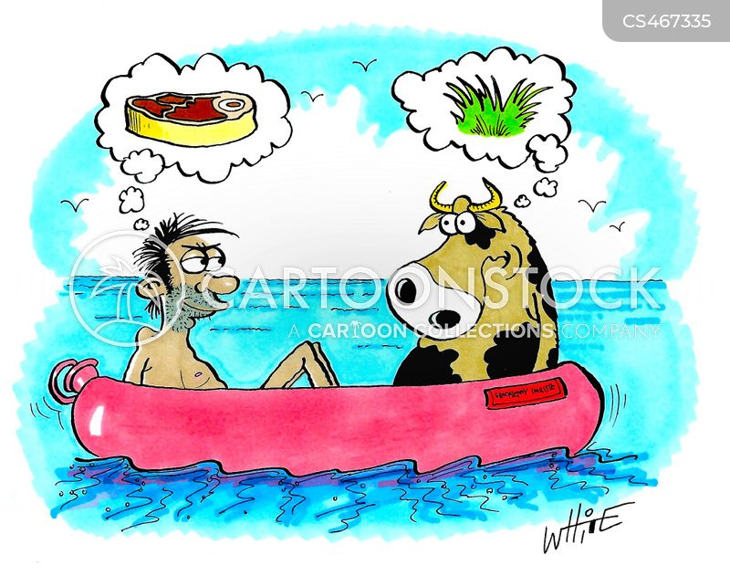 Rubber Dingy cartoons, Rubber Dingy cartoon, funny, Rubber Dingy picture, Rubber Dingy pictures, Rubber Dingy image, Rubber Dingy images, Rubber Dingy illustration, Rubber Dingy illustrations
