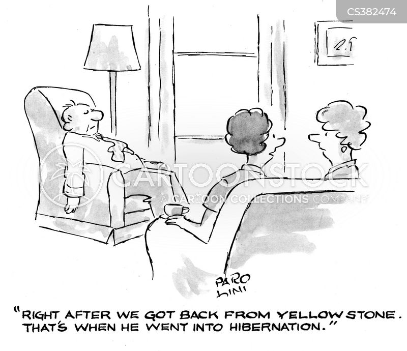 Yellow Stone cartoons, Yellow Stone cartoon, funny, Yellow Stone picture, Yellow Stone pictures, Yellow Stone image, Yellow Stone images, Yellow Stone illustration, Yellow Stone illustrations