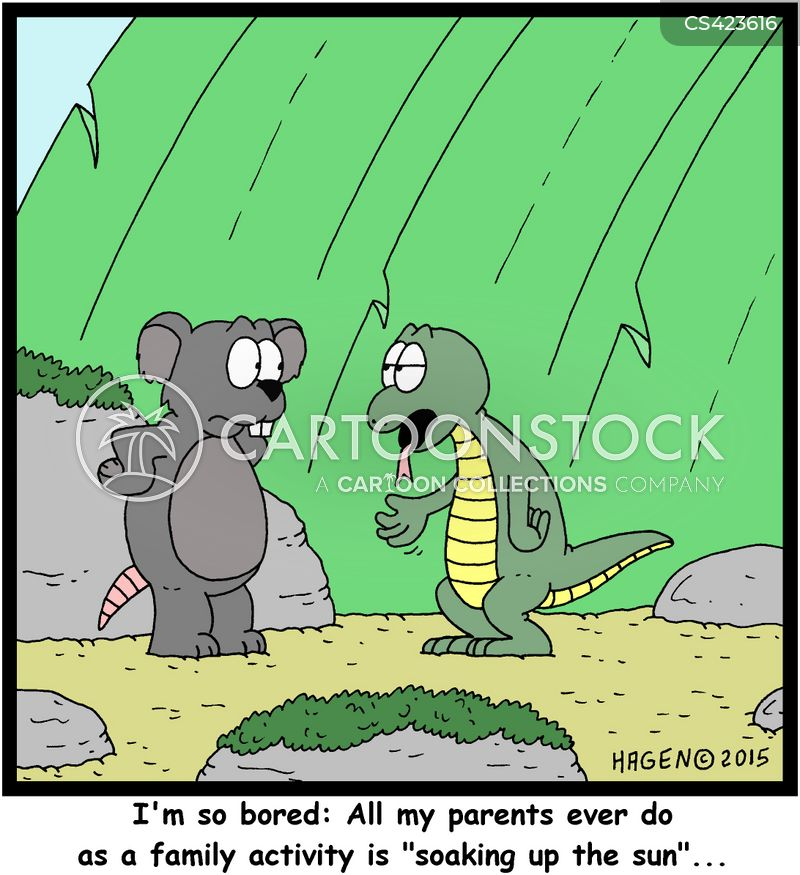 Family Activities cartoons, Family Activities cartoon, funny, Family Activities picture, Family Activities pictures, Family Activities image, Family Activities images, Family Activities illustration, Family Activities illustrations
