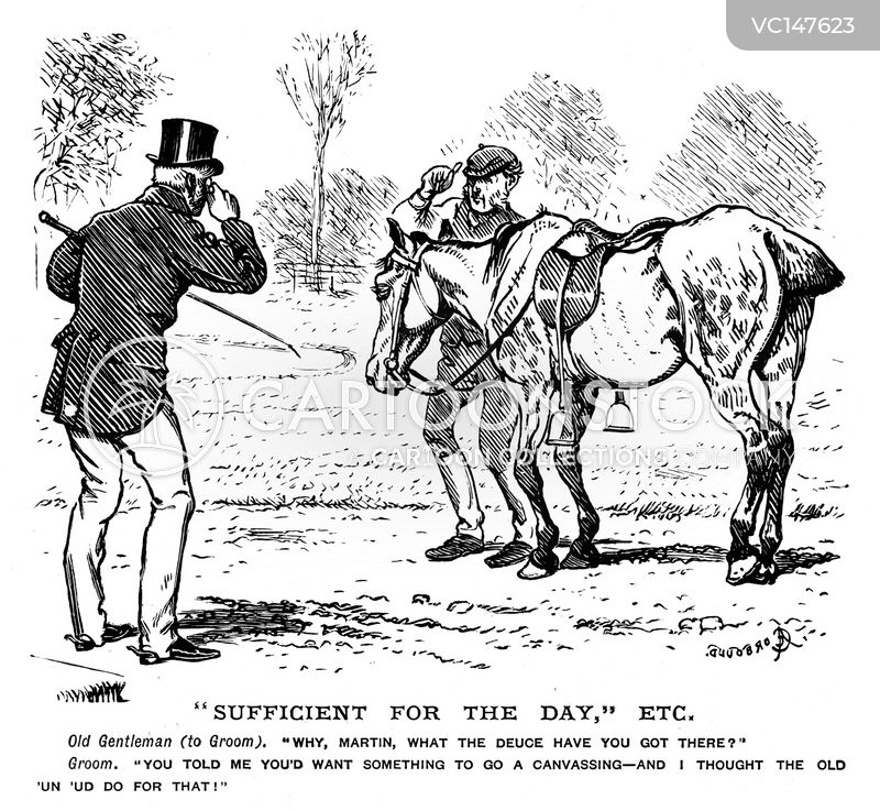 Old Horse cartoons, Old Horse cartoon, funny, Old Horse picture, Old Horse pictures, Old Horse image, Old Horse images, Old Horse illustration, Old Horse illustrations