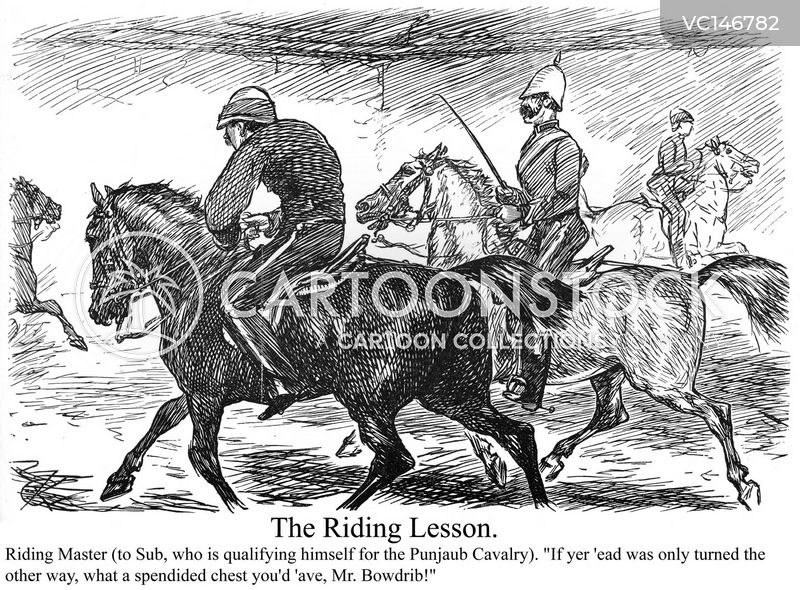 Horseback Riders cartoons, Horseback Riders cartoon, funny, Horseback Riders picture, Horseback Riders pictures, Horseback Riders image, Horseback Riders images, Horseback Riders illustration, Horseback Riders illustrations