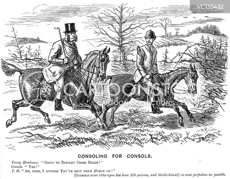 Gallop cartoons, Gallop cartoon, funny, Gallop picture, Gallop pictures, Gallop image, Gallop images, Gallop illustration, Gallop illustrations