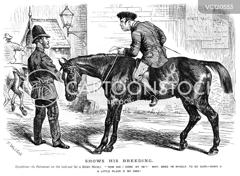 Race Horses cartoons, Race Horses cartoon, funny, Race Horses picture, Race Horses pictures, Race Horses image, Race Horses images, Race Horses illustration, Race Horses illustrations