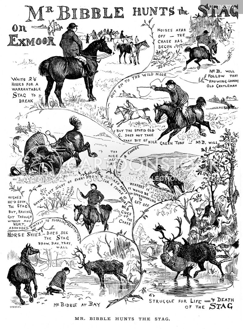 The Hunt cartoons, The Hunt cartoon, funny, The Hunt picture, The Hunt pictures, The Hunt image, The Hunt images, The Hunt illustration, The Hunt illustrations