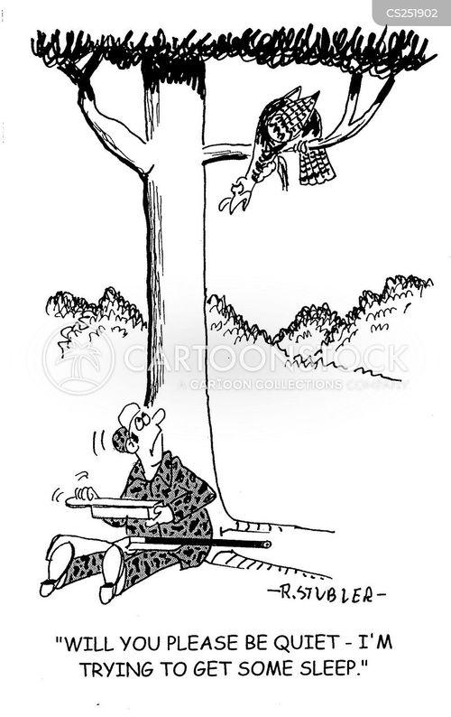 stealthiness cartoon
