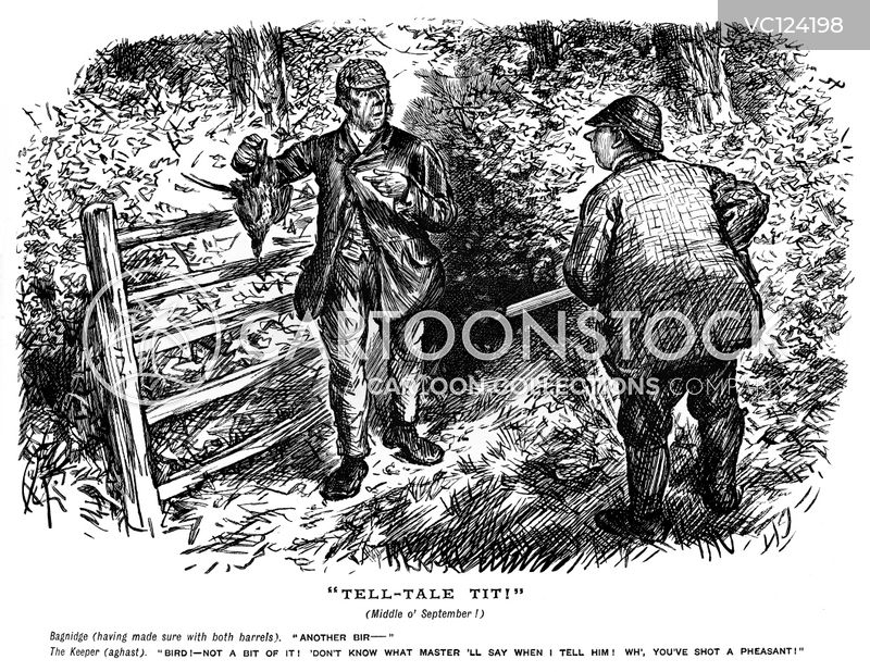 Hunting Rifles cartoons, Hunting Rifles cartoon, funny, Hunting Rifles picture, Hunting Rifles pictures, Hunting Rifles image, Hunting Rifles images, Hunting Rifles illustration, Hunting Rifles illustrations
