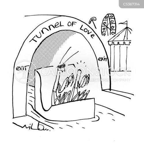 bit cartoon