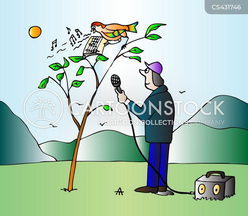 Sound Techs cartoons, Sound Techs cartoon, funny, Sound Techs picture, Sound Techs pictures, Sound Techs image, Sound Techs images, Sound Techs illustration, Sound Techs illustrations