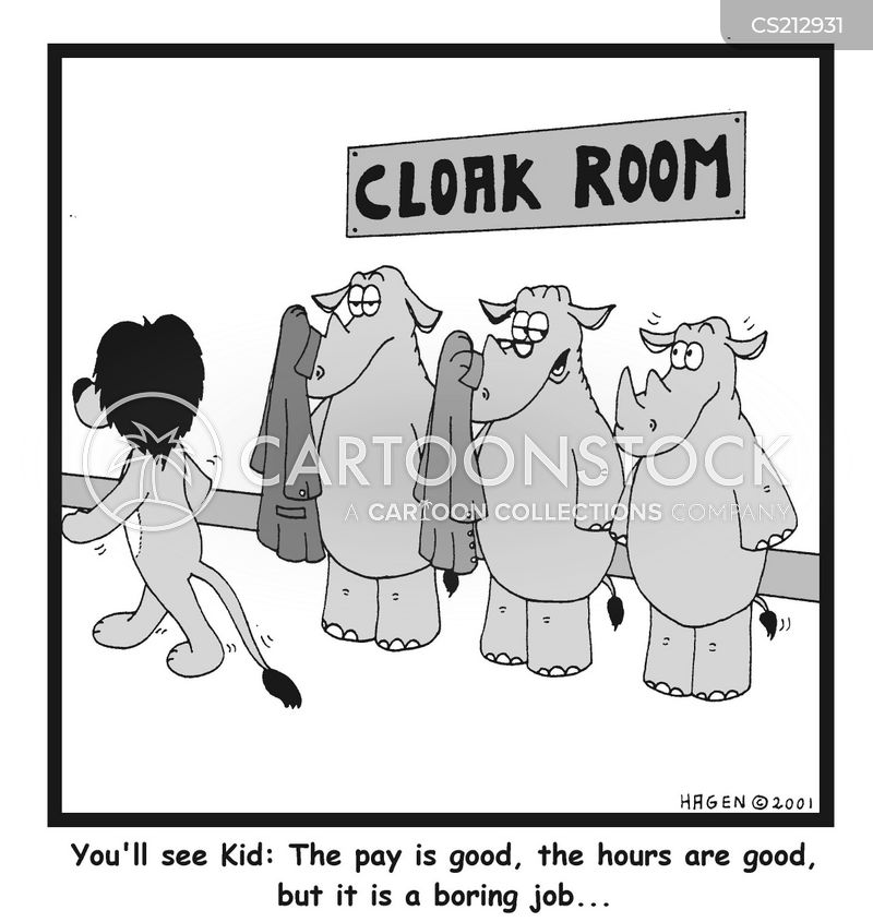 Coat Hooks cartoons, Coat Hooks cartoon, funny, Coat Hooks picture, Coat Hooks pictures, Coat Hooks image, Coat Hooks images, Coat Hooks illustration, Coat Hooks illustrations