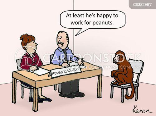 low incomes cartoon
