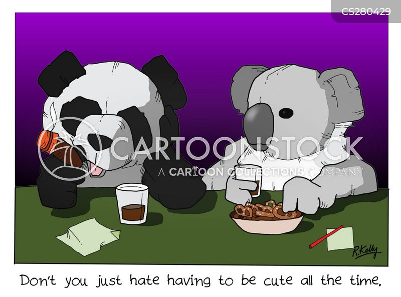 Cuddly Animal cartoons, Cuddly Animal cartoon, funny, Cuddly Animal picture, Cuddly Animal pictures, Cuddly Animal image, Cuddly Animal images, Cuddly Animal illustration, Cuddly Animal illustrations