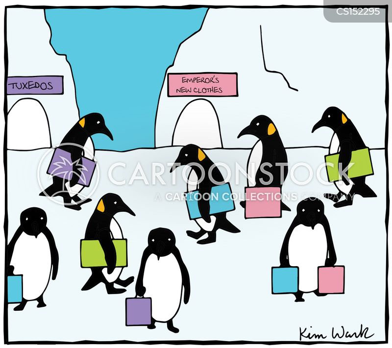 tuxedos cartoons and comics - funny pictures from cartoonstock