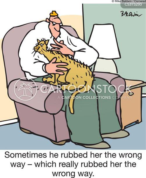 Cartoon cunt pics